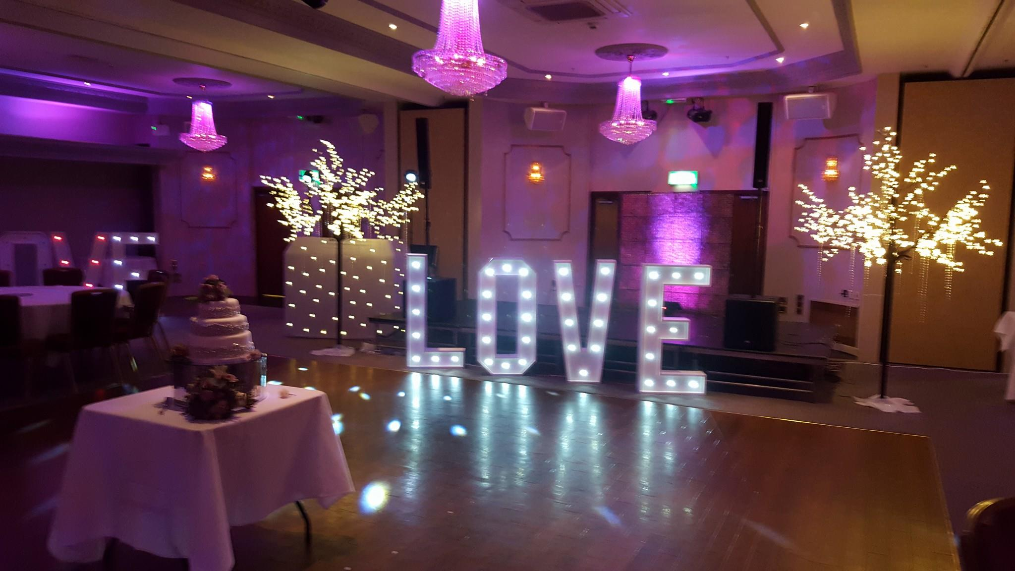 Ive Worked At Many Wedding Party Venues In Swansea And Around South Wales See If You Can Spot Yourself Have A Picture Youd Like To Add Here Email